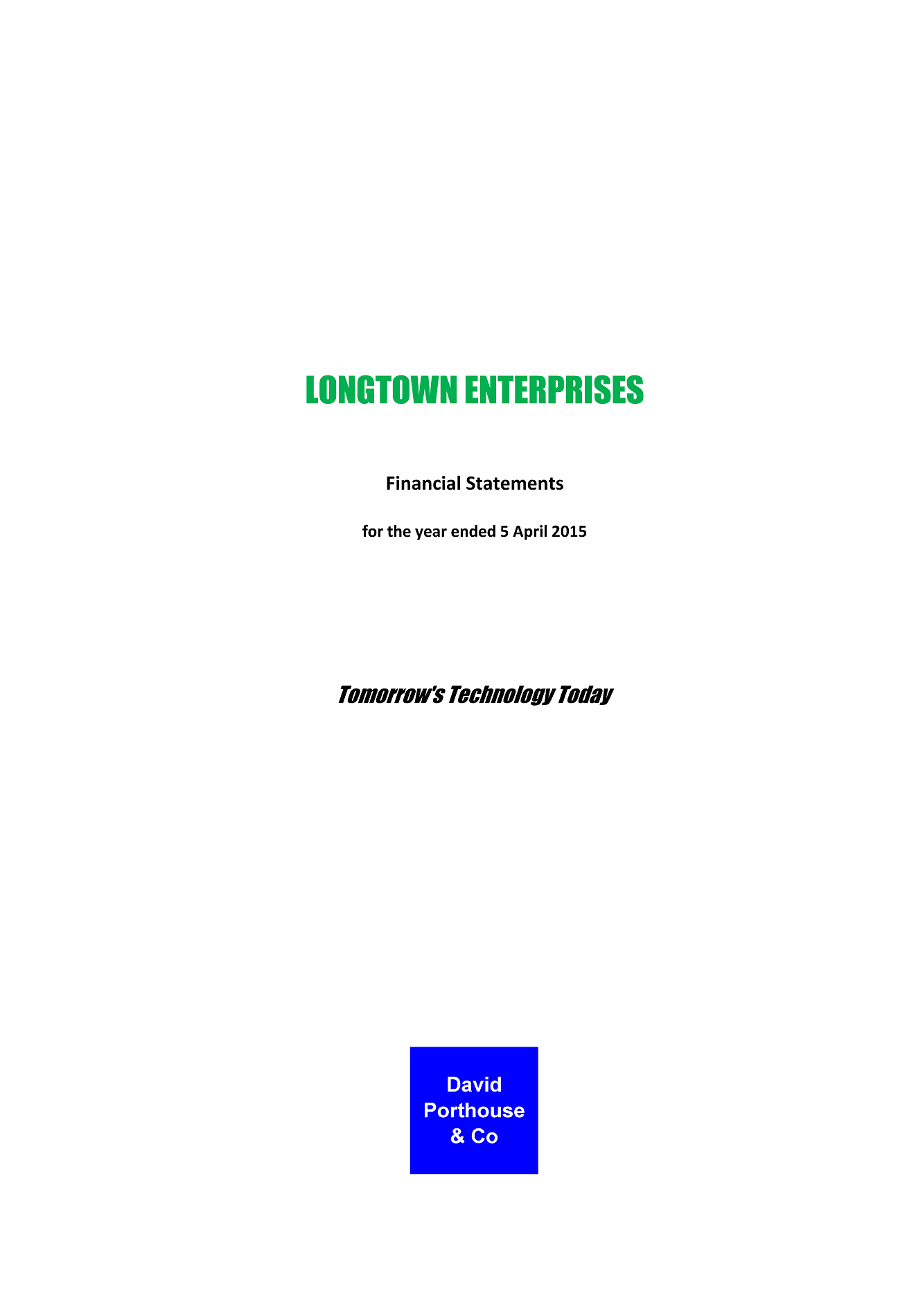LongtownAccounts1